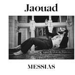 Messias - Jaouad (try-out)