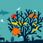 Jeugdactiviteit JNN: World Wildlife Day!
