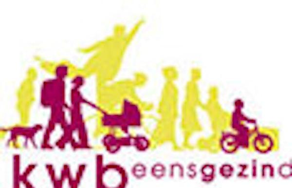 griezeltocht centrum Poperinge (van 13/02/2021 tot 28/02/2021)