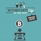 Wetenschapscafé 'BITCOINS: een gat in de online markt?'