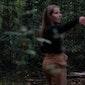 Dans in het Bos: Primordial Dialogues (Geannuleerd)