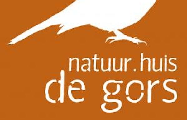 Natuur.huis De Gors open op zondagnamiddag