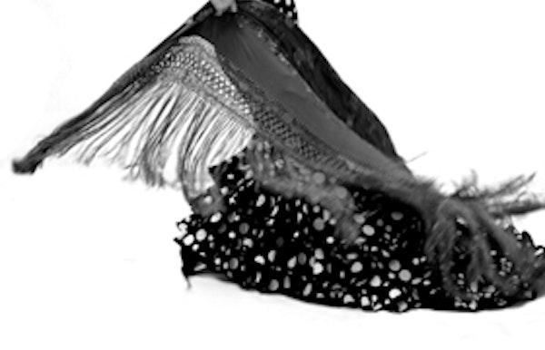 Flamenco Choreo: Solea