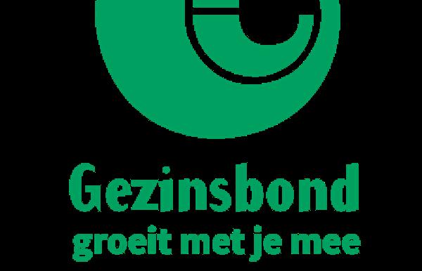 100 jaar Gezinsbond: Themafietstocht, start Heule