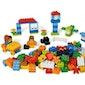 Creatieve bouw- en speelnamiddag