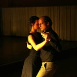 Argentijnse Tango: Exploring Spaces