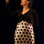 Flamenco techniek: body and expression