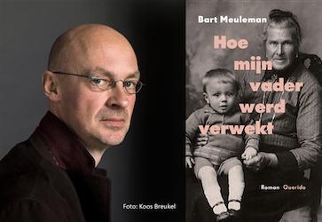 Lezing Bart Meuleman