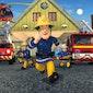 Activak jeugdvakanties – Kleuterkamp - Brandweerman Sam