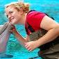 Activak jeugdvakanties – Dolfijnenkamp
