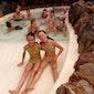 Activak jeugdvakanties – Waterpretparkweek