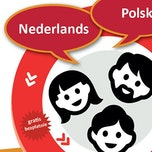 Taalcarrousel Nederlands - Pools