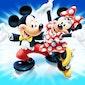 Kidskriebels – Met Mickey en Minnie de wereld rond