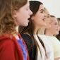 Kidskriebels – Dé musicalstage junior