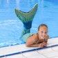 Kidskriebels – Zeemeerminnenkamp