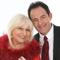 Kerstconcert met Mieke en Luc Van Meeuwen