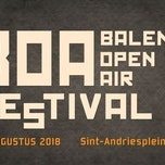 Balen Open Air