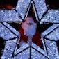 25ste Kerstwandeling & Kerstmarkt