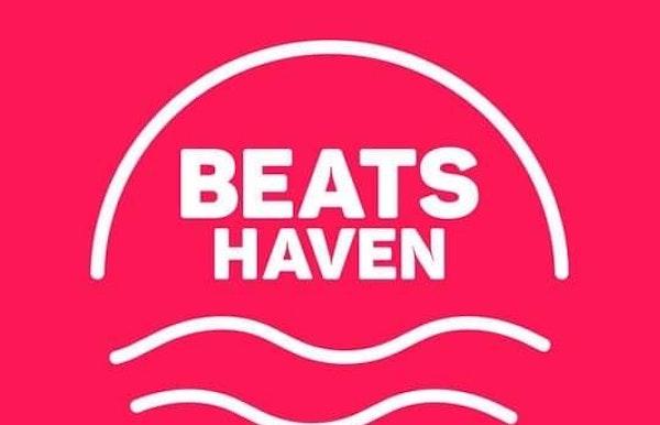 All-Style Beat Battle