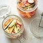 Restjeskoken: Salad to go