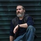 Adelbergfilm: You Were Never Really Here