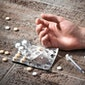 Verslaving - Erkennen, vertrouwen en loslaten