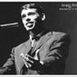 Brel - 40 jaar later