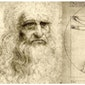 Leonardo Da Vinci - 500 jaar later