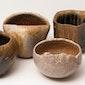 Geschiedenis van de keramiek