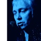 Seizoensopening - Patrick Riguelle chante Brel