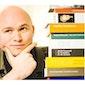 Stefaan Van Brabandt - Hoe filosofie je leven kan veranderen