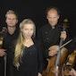 Taurus Kwartet & Piet Kuijken (uitverkocht)