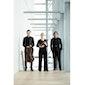 Van Baerle Trio - Pianotrio's Beethoven, Keuris & Schumann