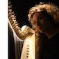 Seduced by Harps - Internat. Harpfestival