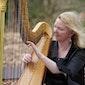 Seduced by Harps: Regina Ederveen (Nederland)