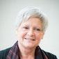 Christine Van Broeckhoven over dementie- en Alzheimeronderzoek