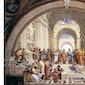 Rafaël - 500 jaar later