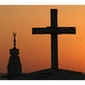 Ontstaan van religie (afgelast)