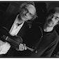 Guido de Neve & Jan Michiels - Beethovens Frühlings Sonate