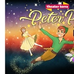 Theater Terra - Peter Pan (6+)