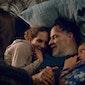 Adelbergfilm: C' est ça l'amour