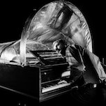Beethoven: Inside the Hearing Machine