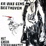 ENSOR STRIJKKWARTET & JAN DECLEIR