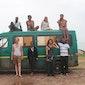 Afrika Filmfestival - Ghana for you