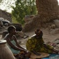 Afrika Filmfestival - Wallay