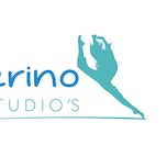 KERSTHAPPENING LION' S CLUB // BALLERINO (grote show)
