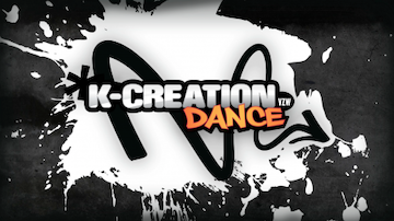 KERSTHAPPENING LION' S CLUB: K-CREATION