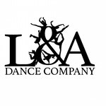 KERSTHAPPENING LION' S CLUB: L&A DANCE COMPANY