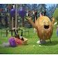 Kunstendag voor Kinderen: Kiwi en Strit / Rafke Girafke (vanaf 3 jaar)