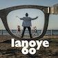 Jubilee Lanoye (première) - Behoud de Begeerte/Tom Lanoye